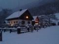 Wintermärchen.JPG