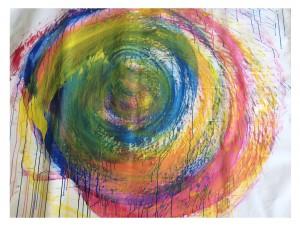 Spiralenlust